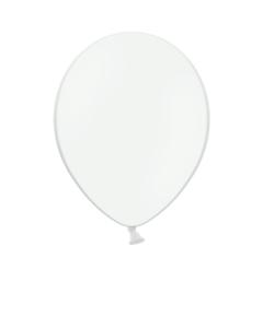 White (Pastel)