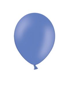Cornflower Blue (Pastel)