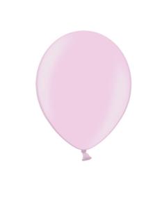 Pink (Metallic)
