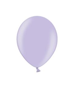 Lavender (Metallic)