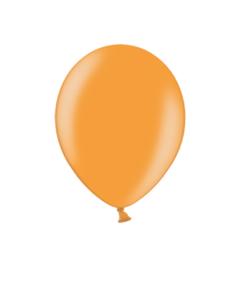 Bright Orange (Metallic)