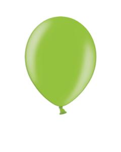 Lime Green (Metallic)