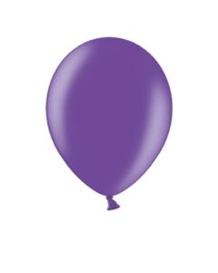 Purple (Metallic)
