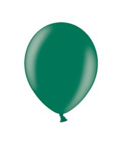 Oxford Green (Metallic)