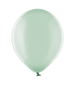 Soap Green (Crystal)