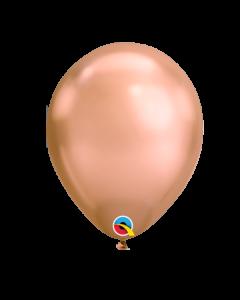 Rosegull (Chrome)