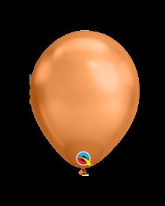Copper (Chrome)