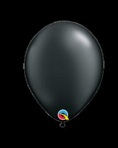 Pearl Onyx Black (Pearl Tone)
