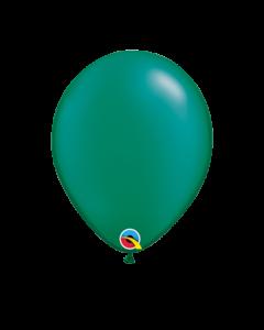 Pearl Emerald Green (Pearl Tone)