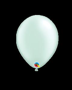 Pearl Mint Green (Pearl Tone)