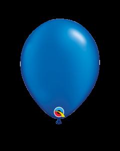 Pearl Sapphire Blue (Pearl Tone)