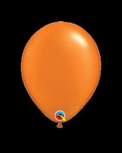 Pearl Mandarine Orange (Pearl Tone)