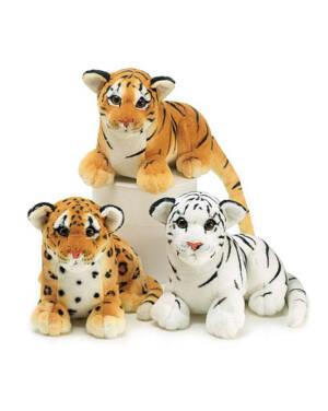 Bamse: Tiger - 30cm