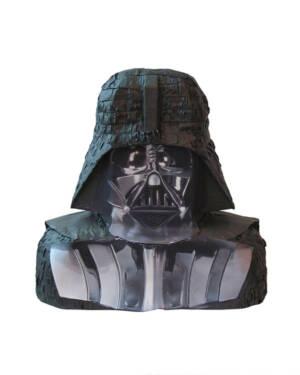 Pinata: Star Wars - Darth Vader