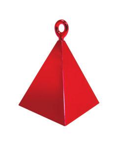 Rød 2