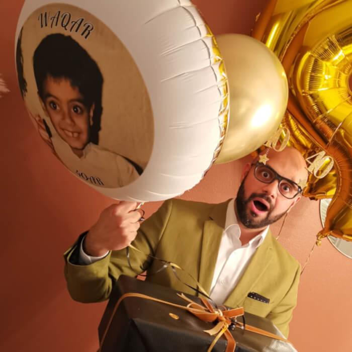 kategori-bildeballong-front2-latest